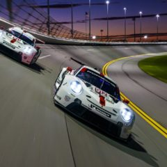 200605-Porsche-IMSA
