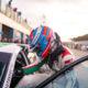 Hankook Finaleraces - Assen at TT circuit, Assen, The Netherlands, October, 19, 2019, Photo: Rob Eric Blank