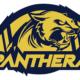 Logo-Panthera-Team-Asia
