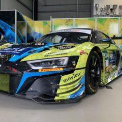 Niels_Langeveld_Audi_GT3_
