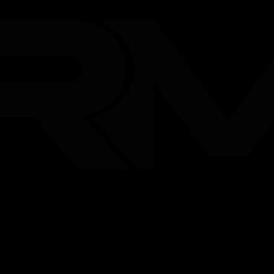 RM-Logo_002