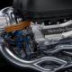 Mercedes-Power-Unit-F1