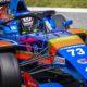 AUTO - FORMULA RENAULT EUROCUP 2020 - MONZA