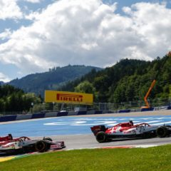 large-2020 Austrian Grand Prix - Sunday