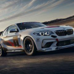 m2-racing-201