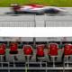 Kubica actief in VT1 GP der Steiermark