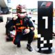 NORTHAMPTON, ENGLAND - AUGUST 01: <> during race one of the Formula 3 Championship at Silverstone on August 01, 2020 in Northampton, England. (Photo by Joe Portlock - Formula 1/Formula 1 via Getty Images)