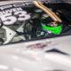 Porsche Racing Days - copywright Rob Eric Blank