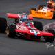 Historic Grand Prix Zandvoort at Circuit Zandvoort, Zandvoort, Netherlands, September, 6, 2019, Photo: Rob Eric Blank