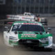 DTM round 2, Lausitzring 2020