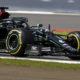 2020 British Grand Prix,Friday - LAT Images