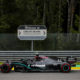 2020 Belgian Grand Prix, Friday - LAT Images