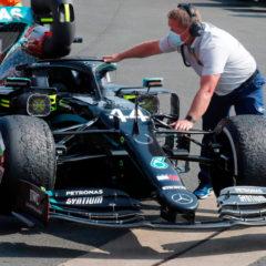 Merc-Pirelli