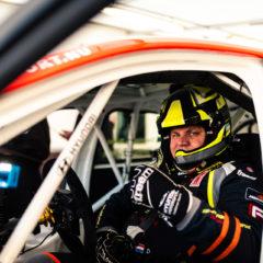 Gamma Racing Day at TT-circuit Assen, Assen, The Netherlands, September, 25, 2020, Photo: Rob Eric Blank