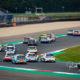 Gamma Racing Day at TT-circuit Assen, Assen, The Netherlands, September, 26, 2020, Photo: Rob Eric Blank