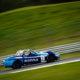 DTM Assen at TT-circuit Assen, Assen, The Netherlands, September, 4, 2020, Photo: Rob Eric Blank