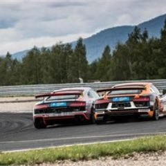 R8_Cup_Most_R1_29-08-2020_099