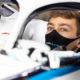 George Russell (GBR) Williams Racing FW43. Austrian Grand Prix, Friday 3rd July 2020. Spielberg, Austria.