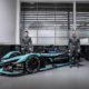 J_Racing_I-TYPE5_MitchEvans_SamBird_251120