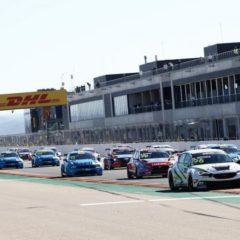 Race-2-800x518