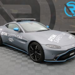 aston-martin-vantage-safety-car-155028