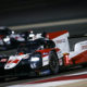 TOYOTA GAZOO Racing.  World Endurance Championship  8 Hours of Bahrain 11th to 14th November 2020 Bahrain International Circuit, Bahrain