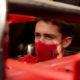 GP SAKHIR F1/2020 - GIOVEDÌ 03/12/2020 credit: @Scuderia Ferrari Press Office