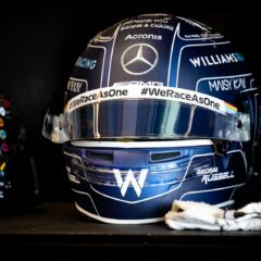 GR-helmet-ABU1