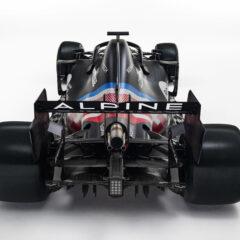 Alpine-F1-2