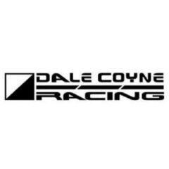 Dale_Coyne_Racing