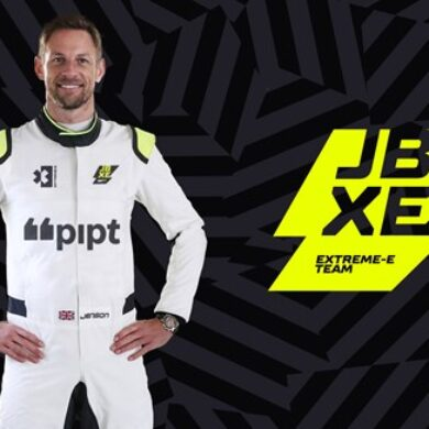 ExtremeE-Jenson-Button