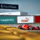Ferrari-Fiorano-test