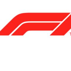 Logo-F1