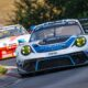 KCMG-finish-as-highest-placed-Porsche-on-maiden-weekend-together1-1024x683