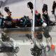 2021 Bahrain Grand Prix, Saturday - Steve Etherington