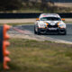 Openingsraces V-Max at Circuit Zandvoort, Zandvoort, The Netherlands, April, 10, 2021, Photo: Rob Eric Blank