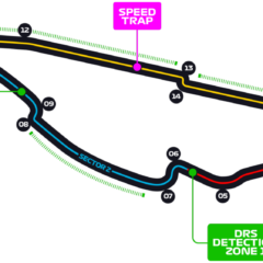 Circuit-Gilles-Villeneuve