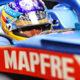 Fernando Alonso (ESP) Alpine F1 Team A521. Bahrain Grand Prix, Friday 26th March 2021. Sakhir, Bahrain.