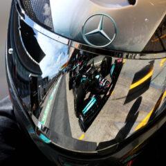2021 Portuguese Grand Prix, Thursday - Steve Etherington