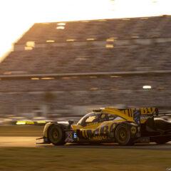 Racing_Team_Nederland_2021_Daytona24Hours (6)