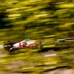 small-2021 Emilia Romagna Grand Prix - Saturday
