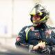 DENNIS DE BORST & STAN VAN OORD - Hyundai i30N TCR - FEBO Racing Team / SUPERCAR CHALLENGE -  Creventic 12 Hours of Hockenheim at Hockenheimring, Hockenheim, Germany, May, 21, 2021, Photo: Rob Eric Blank