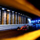 GP MONACO F1/2021 - GIOVEDÌ 20/05/2021   credit: @Scuderia Ferrari Press Office
