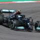 2021 Portuguese Grand Prix, Friday - Wolfgang Wilhelm