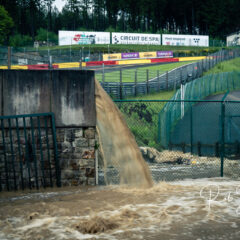 Spa Euroraces at Spa-Francorchamps, Francorchamps, Belgium, June, 4, 2021, Photo: Rob Eric Blank