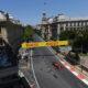 GP AZERBAIJAN F1/2021 - SABATO 05/06/2021   credit: @Scuderia Ferrari Press Office