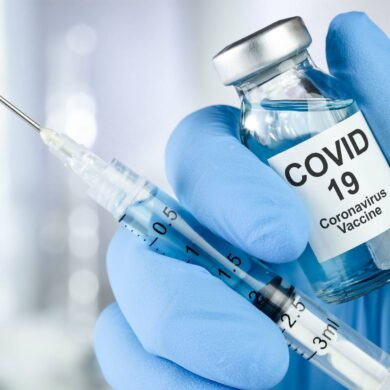 vaccin-corona-covid-0000