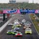 ADAC GT Masters 5. + 6. Rennen Zandvoort 2021 - Foto: Gruppe C Photography