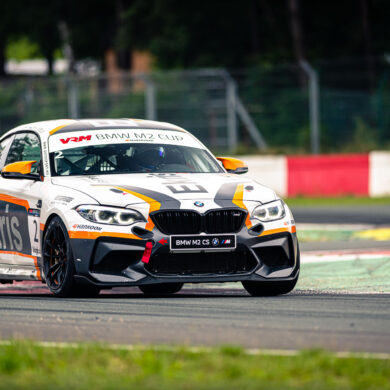 Zolder - Supercar Madness at Circuit Zolder, Heusden Zolder, Belgium, July, 16, 2021, Photo: Rob Eric Blank