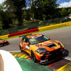 2021-2021 Spa-Francorchamps Qualifying---2021 TCR Europe Spa Qualifying, 96 Mikel Azcona_38